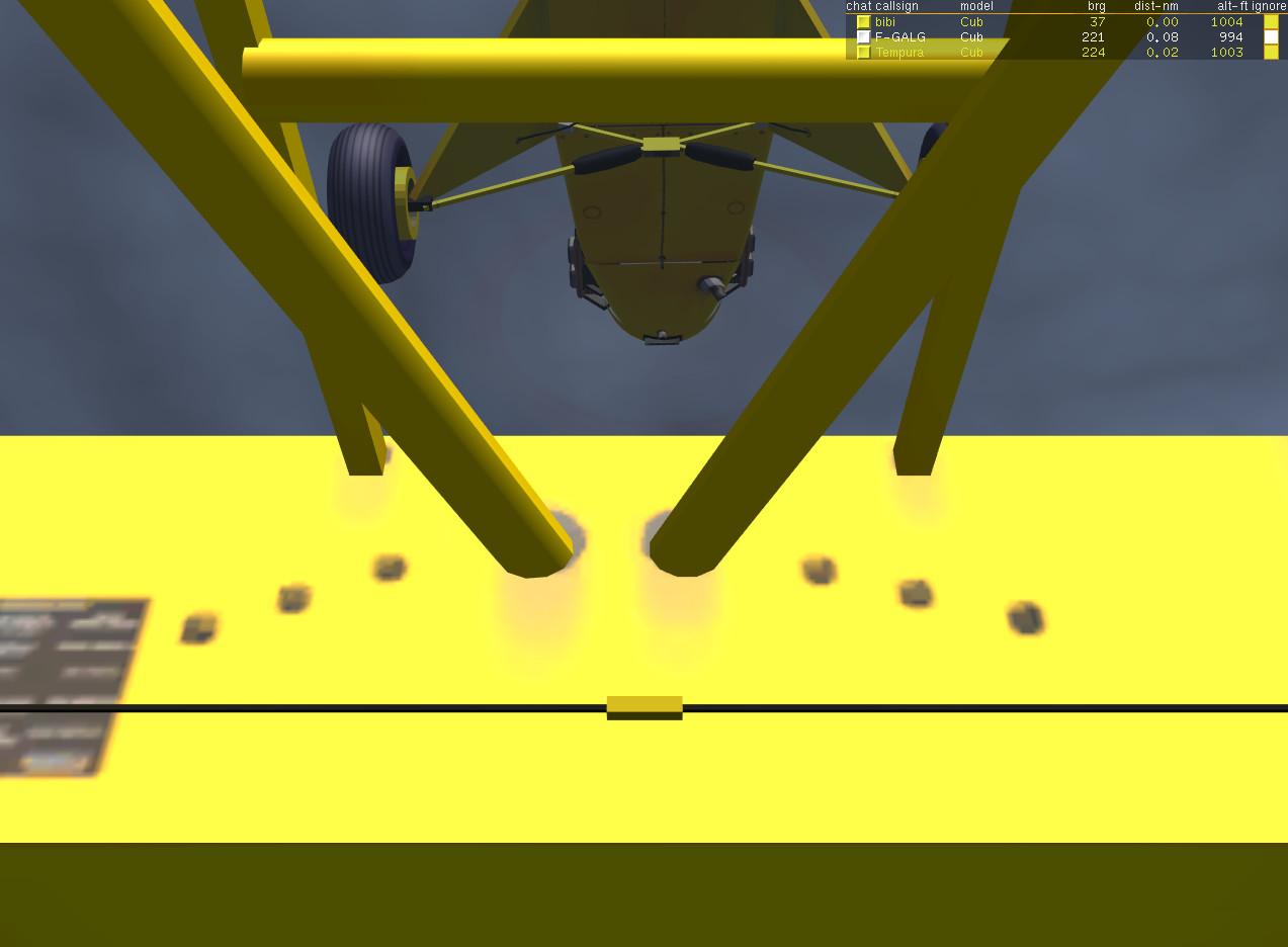 vol en formation (mp-patch inside) Cub_close