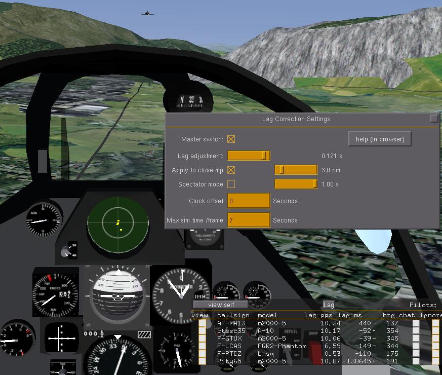menu_lag_pilotlist.jpg