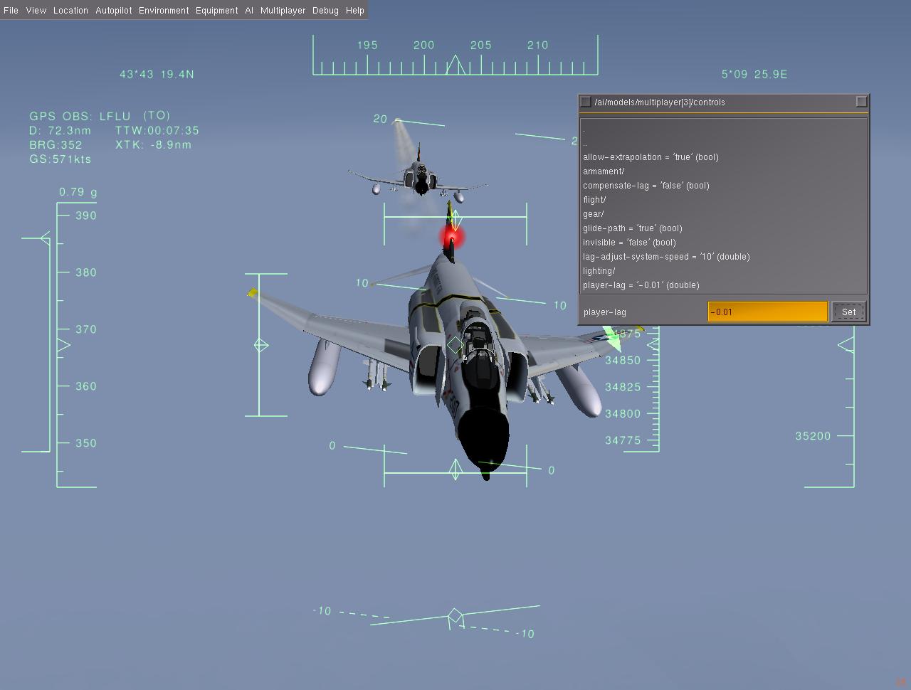 a propos de vol en formation F4n_normal_lag